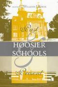 Hoosier Schools Past and Present