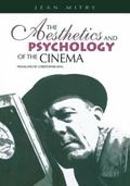 Aesthetics and Psychology of the Cinema