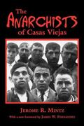 Anarchists of Casas Viejas