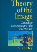 Theory Of The Image Capitalism, Contemporary Film, And Women