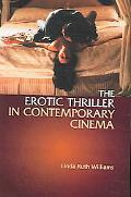 Erotic Thriller in Contemporary Cinema