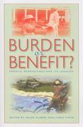 Burden or Benefit?
