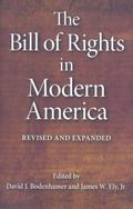Bill of Rights Revised