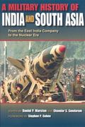 Military History of India and South Asia