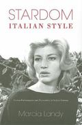 Stardom, Italian Style