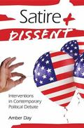 Satire and Dissent : Interventions in Contemporary Political Debate