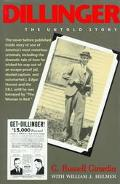 Dillinger The Untold Story