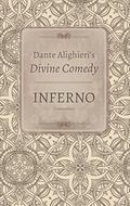Divine Comedy Inferno. Commentary