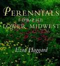Perennials for the Lower Midwest