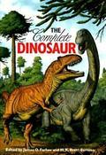 Complete Dinosaur