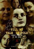 Till My Tale is Told
