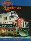 Cotton Belt Locomotives