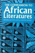 Companion to African Literatures