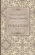 Dante Alighieri's Divine Comedy