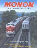 Monon The Hoosier Line