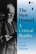New Husserl A Critical Reader