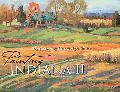 Painting Indiana II The Changing Face of Agriculture