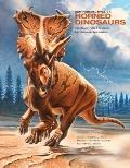New Perspectives on Horned Dinosaurs: The Royal Tyrrell Museum Ceratopsian Symposium (Life o...
