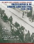 The United States Holocaust Memorial Museum Encyclopedia of Camps and Ghettos, 1933-1945: Gh...