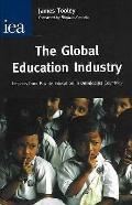 Global Education Industry
