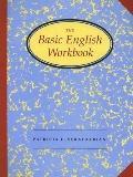 Basic English Workbook