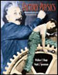 Factory Physics Foundations of Manufacturing Management