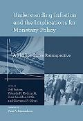 Understanding Inflation and the Implications for Monetary Policy: A Phillips Curve Retrospec...