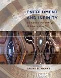 Enfoldment and Infinity : An Islamic Genealogy of New Media Art