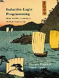 Inductive Logic Programming From Machine Learning to Software Engineering