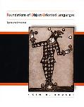 Foundations of Object-Oriented Languages Types and Semantics