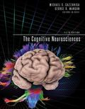 Cognitive Neurosciences V