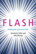 Flash : Building the Interactive Web
