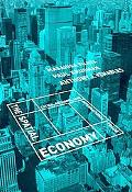 Spatial Economy Cities, Regions, and International Trade