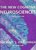 New Cognitive Neurosciences