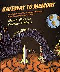 Gateway to Memory An Introduction to Neural Network Modelind of the Hippocampus and Learning