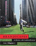 Brandscapes Architecture in the Experience Economy