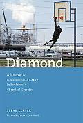 Diamond A Struggle For Environmental Justice In Louisiana's Chemical Corridor