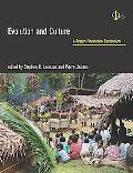 Evolution And Culture A Fyssen Foundation Symposium