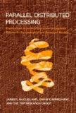 Parallel Distributed Processing: Explorations in the Microstructure of Cognition : Psycholog...