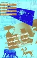 Research Directions in Computer Science An Mit Perspective