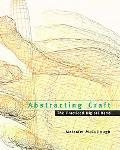 Abstracting Craft