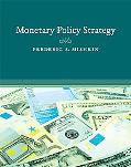 Monetary Policy Strategy