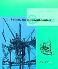 Building the Nineteenth Century - Tom F. Peters - Hardcover