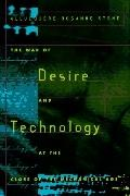 War of Desire+technology