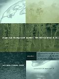 Learning to Manage Global Environmental Risks A Comparative History of Social Responses to C...