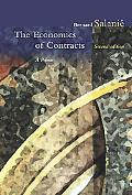 Economics Of Contracts A Primer