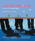 Game Design Reader A Rules of Play Anthology