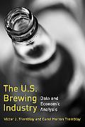 U.S. Brewing Industry Data and Economic Analysis