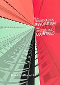 Information Revolution and Developing Countries