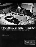 Industrial Strength Design How Brooks Stevens Shaped Your World